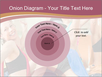 0000080053 PowerPoint Template - Slide 61
