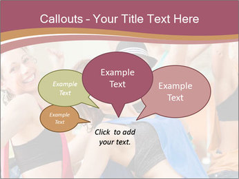 0000080053 PowerPoint Template - Slide 73