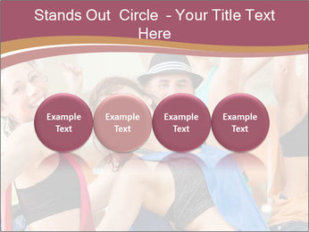 0000080053 PowerPoint Template - Slide 76