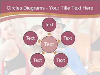0000080053 PowerPoint Template - Slide 78