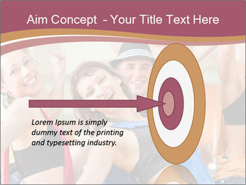 0000080053 PowerPoint Template - Slide 83