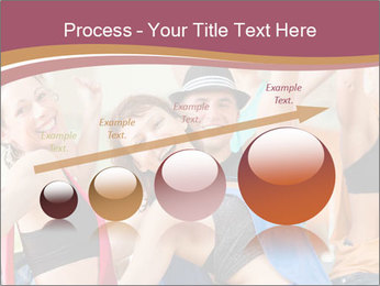 0000080053 PowerPoint Template - Slide 87