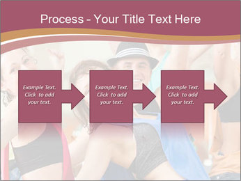0000080053 PowerPoint Template - Slide 88