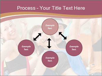 0000080053 PowerPoint Template - Slide 91