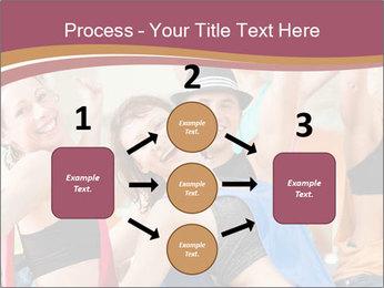 0000080053 PowerPoint Template - Slide 92
