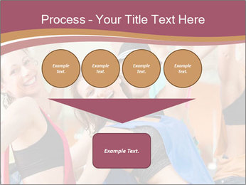 0000080053 PowerPoint Template - Slide 93