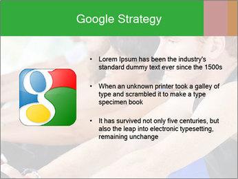 0000080054 PowerPoint Template - Slide 10