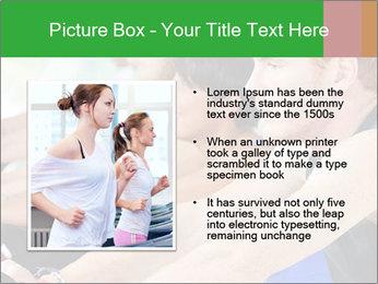 0000080054 PowerPoint Template - Slide 13