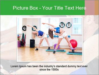 0000080054 PowerPoint Template - Slide 16