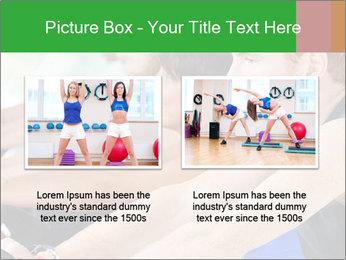 0000080054 PowerPoint Template - Slide 18