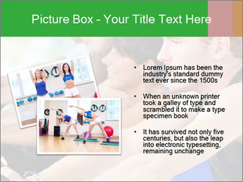 0000080054 PowerPoint Template - Slide 20
