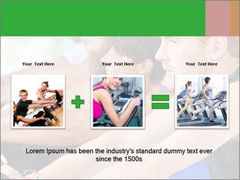 0000080054 PowerPoint Template - Slide 22