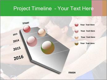 0000080054 PowerPoint Template - Slide 26