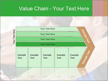 0000080054 PowerPoint Template - Slide 27