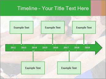 0000080054 PowerPoint Template - Slide 28
