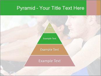0000080054 PowerPoint Template - Slide 30