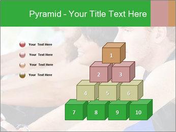 0000080054 PowerPoint Template - Slide 31