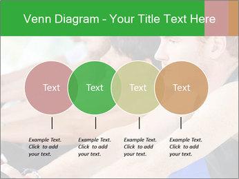 0000080054 PowerPoint Template - Slide 32