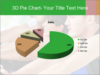 0000080054 PowerPoint Template - Slide 35