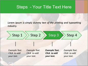 0000080054 PowerPoint Template - Slide 4