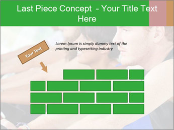 0000080054 PowerPoint Template - Slide 46