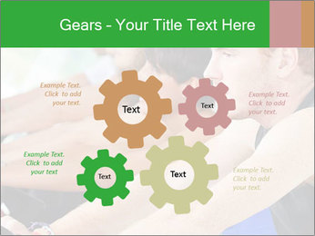 0000080054 PowerPoint Template - Slide 47