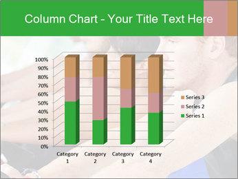 0000080054 PowerPoint Template - Slide 50
