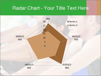 0000080054 PowerPoint Template - Slide 51