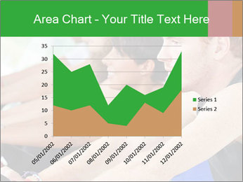 0000080054 PowerPoint Template - Slide 53