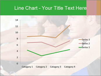 0000080054 PowerPoint Template - Slide 54