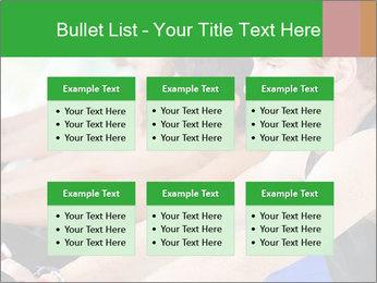 0000080054 PowerPoint Template - Slide 56