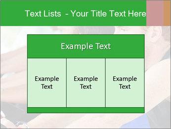 0000080054 PowerPoint Template - Slide 59
