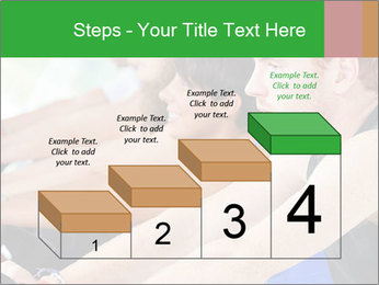 0000080054 PowerPoint Template - Slide 64