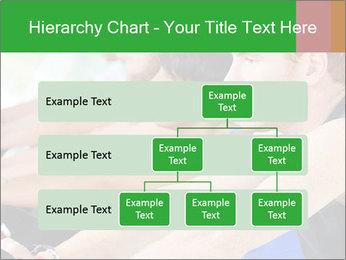 0000080054 PowerPoint Template - Slide 67
