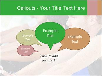 0000080054 PowerPoint Template - Slide 73