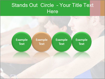 0000080054 PowerPoint Template - Slide 76