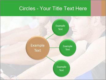 0000080054 PowerPoint Template - Slide 79