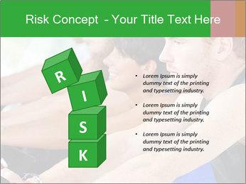 0000080054 PowerPoint Template - Slide 81