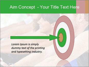0000080054 PowerPoint Template - Slide 83