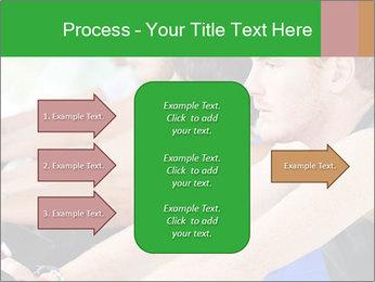 0000080054 PowerPoint Template - Slide 85