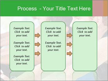 0000080054 PowerPoint Template - Slide 86
