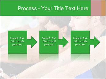 0000080054 PowerPoint Template - Slide 88