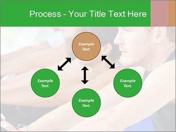 0000080054 PowerPoint Template - Slide 91