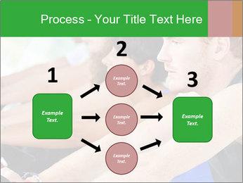 0000080054 PowerPoint Template - Slide 92