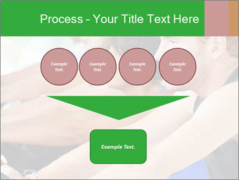 0000080054 PowerPoint Template - Slide 93