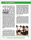 0000080054 Word Templates - Page 3
