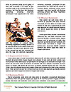 0000080054 Word Templates - Page 4