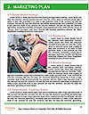 0000080054 Word Templates - Page 8