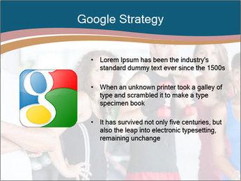 0000080055 PowerPoint Templates - Slide 10