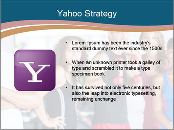 0000080055 PowerPoint Templates - Slide 11